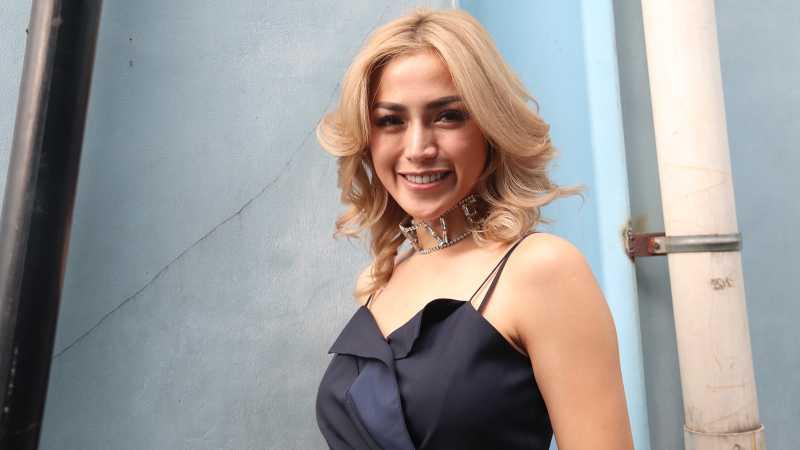 Jessica Iskandar Jadi Pengisi Suara Layla di Game Mobile Legends