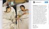Selena Gomez Ungkap Jadwal Konser Setelah Operasi Ginjal