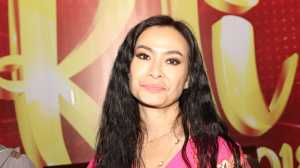 Klarifikasi Iis Dahlia Soal Komentar Pedasnya di Acara KDI
