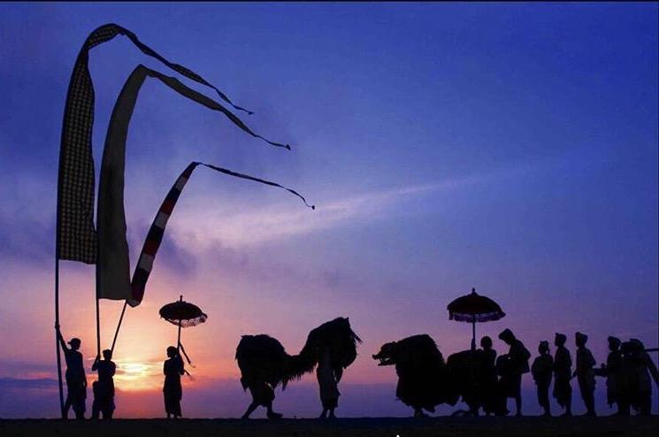 Sanur Mostly Jazz Festival Segera Digelar