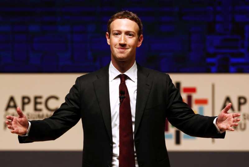 4 Rangkuman soal Rencana Facebook Ingin Ubah Linimasa Lebih Bermakna