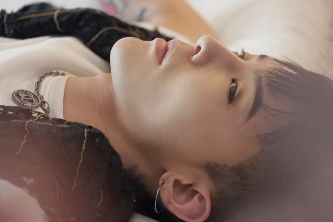 G-Dragon Bintangi Kampanye Iklan Chanel