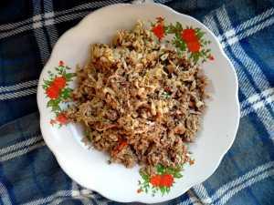 5 Hidangan Khas Bali untuk Memperingati Hari Raya Galungan