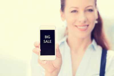 Ingin Ganti Ponsel Baru di Tahun Baru, Perhatikan Ini Agar Tidak Salah Pilih