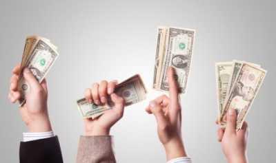 5 Cara Atur Keuangan Usaha Kecil Agar tak Rugi