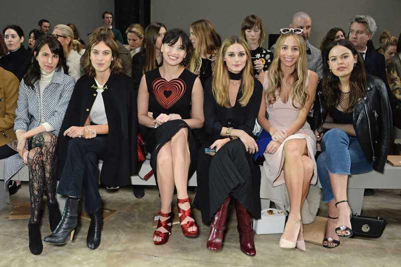 Apa Perbedaan Antara Fashion Blogger dan Influencer?