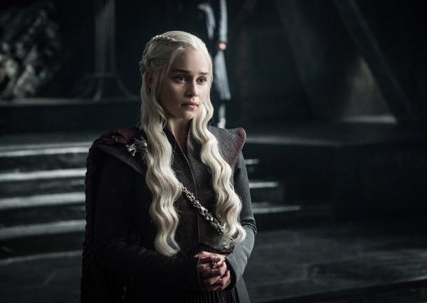 Game of Thrones Akan Dibuat Spin-Off