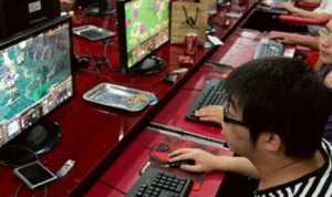 Memilih Notebook untuk Gaming, Ini Saran Gamer Profesional