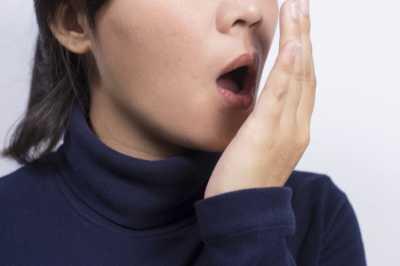 Kenali 6 Gejala Ketosis Ketika Tubuh Kekurangan Energi dari Karbohidrat