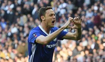 MU Dilaporkan Segera Dapatkan Gelandang Chelsea