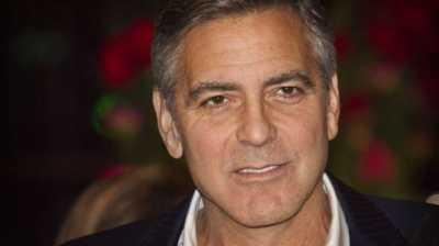Ganteng tapi Anti Media Sosial, 4 Aktor Hollywood Ini Kenapa ya?