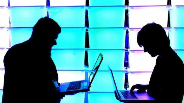 Mati Saat Nyepi, Bagaimana Hidup Tanpa Internet?