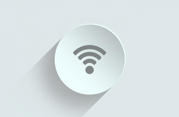 Cara Dapatkan WiFi Gratis saat Traveling ke Luar Negeri