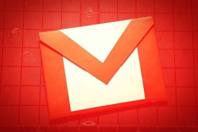Cara Hapus Informasi di Google kalau Pengguna Meninggal