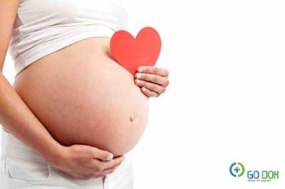 Mencari Tahu Proses Terjadinya Kehamilan