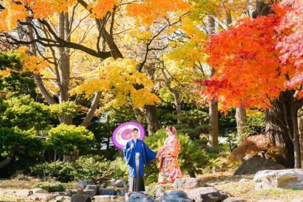 Dari Kanazawa ke Okinawa, 4 Destinasi Terbaik Jepang untuk Plesiran Menentramkan Jiwa