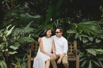 7 Alasan Kuat Kenapa Kamu Harus Berbulan Madu ke Singapura