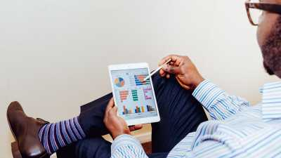 5 Tip Growth Hacking dari CEO Hypergrowth untuk para Pegiat Startup
