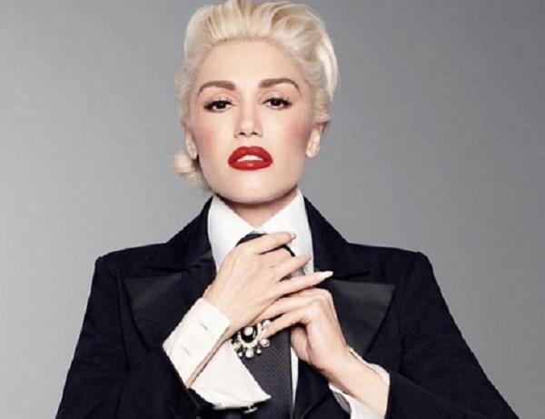 Kembali Jadi Juri The Voice, Gwen Stefani Dapat Bayaran 171 Miliar