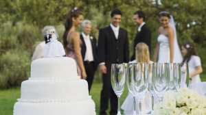 Di Prancis, Kamu Bisa Menikahi Orang yang Telah Mati