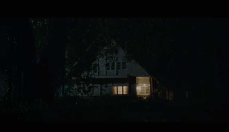 Kata Para Pemain Film Pengabdi Setan tentang Wisata Rumah Tua