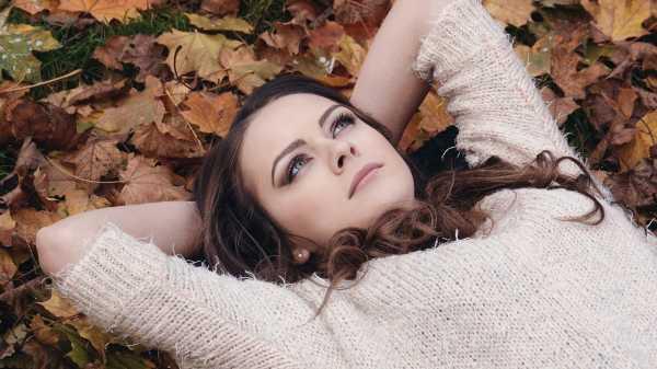 5 Pola Pikir Negatif yang Membuat Diri Tidak Bahagia