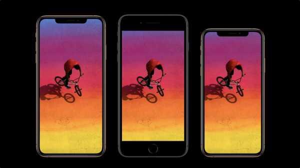 Alasan Mengapa Harga iPhone di Indonesia Makin Mahal