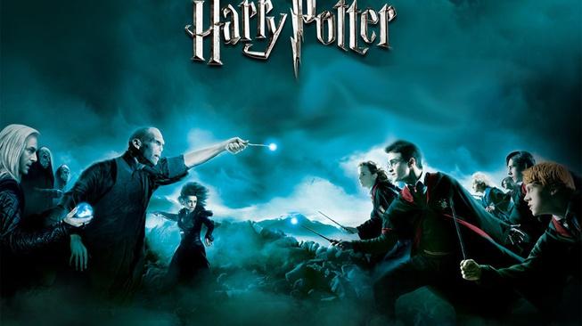 Harry Potter Wizards Unite: Gabungan Semesta JK Rowling-Pokemon Go