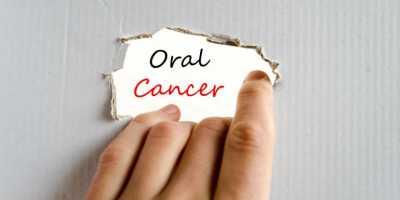 Hati-hati! Cara Berhubungan Intim Ini Bisa Picu Kanker Lidah