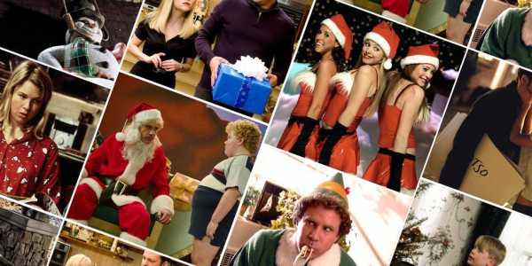 25 Film Natal Paling Lucu Sepanjang Masa