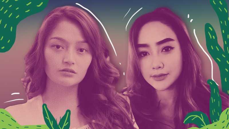 Siti Badriah vs Cita Citata, Siapa Pedangdut yang Lebih Sukses?