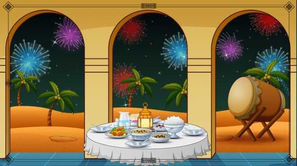 Euforia Ramadan Boleh Saja, yang Lebih Utama: Kegembiraan Berzakat