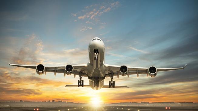 Mengapa Penjualan Traveloka Naik Meski Industri Pariwisata Lesu?
