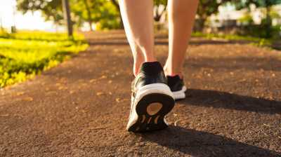 Olahraga Ringan 10 Menit Bisa Membuat Ingatan Makin Kuat