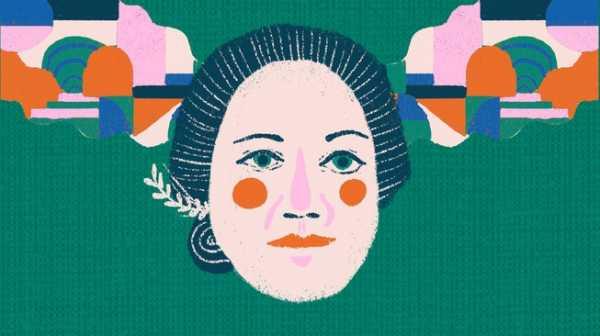 Dewi Sartika, Pendidik dari Priangan, Melawan Adat Kolot & Poligami