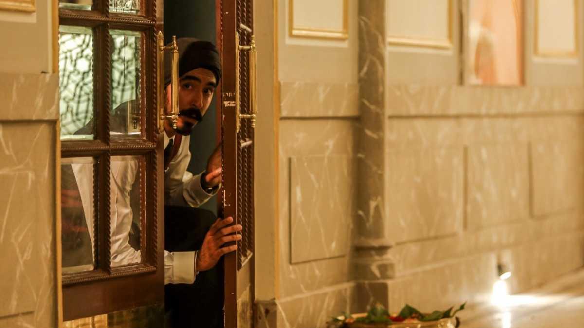 Film Hotel Mumbai Sudah Tayang di Bioskop, Ini 5 Fakta Menariknya!