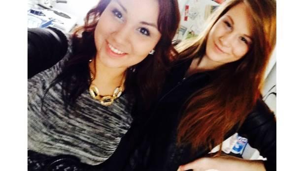 Ketika Foto Selfie di Facebook Ungkap Pelaku Pembunuhan 2 Tahun Silam
