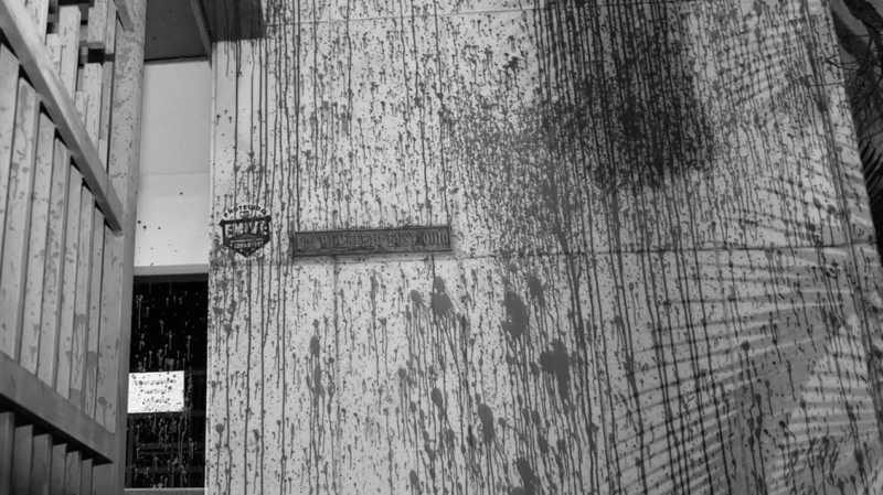 Penyebab Suami-Istri Bunuh Diri Bersama di LP Lumajang