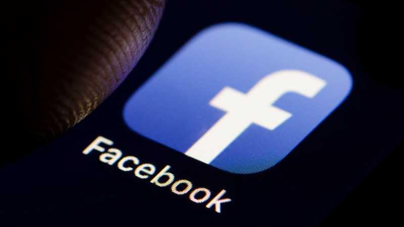 Facebook Siap Hadirkan Pesaing Tik Tok