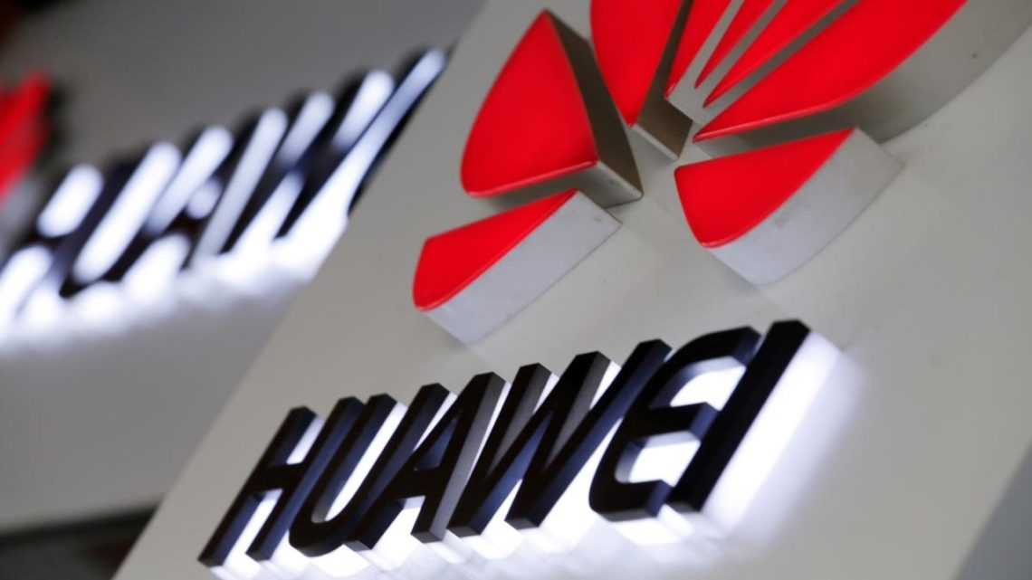 Penjualan Kuartal I 2019, Huawei Tempel Ketat Samsung