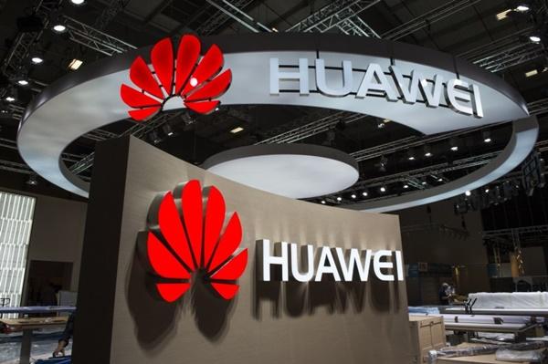 Sudah Move On, Huawei Persiapkan Pengganti Google Play Store