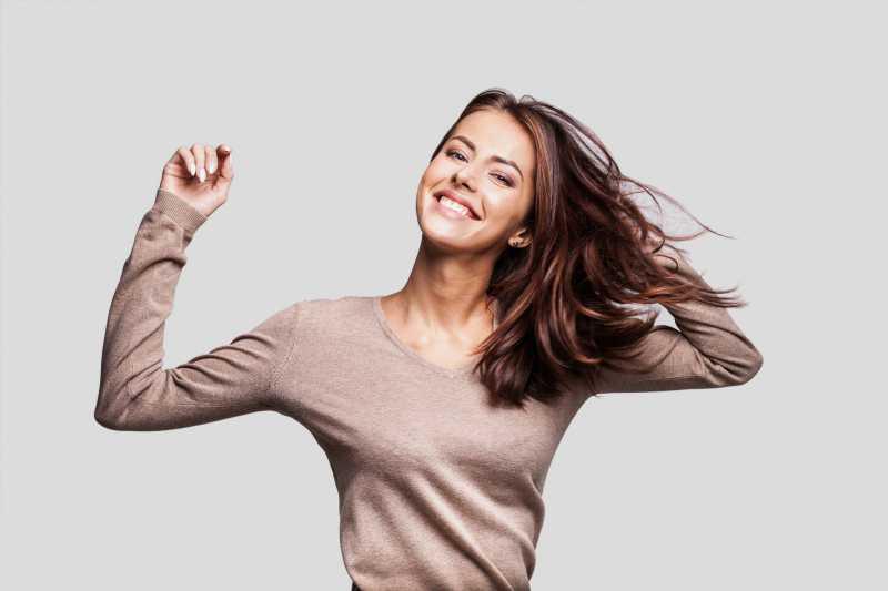 7 Manfaat Kopi untuk Atasi Masalah Rambut