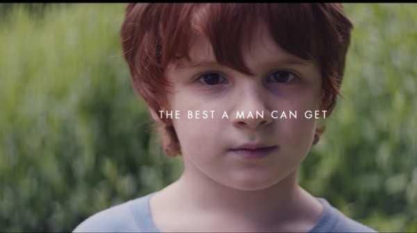 Iklan Terbaru Gillette: Kenapa Dipermasalahkan Kaum Konservatif?