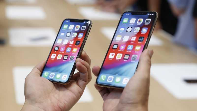 Pengguna iPhone XS Keluhkan Update Aplikasi Instagram, Mengapa?