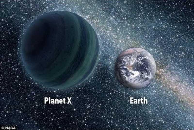 Tipe Tubuh Seperti Ini Dapat Beradaptasi di Planet Lain