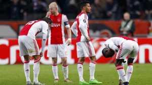 Ajax Amsterdam Era 90-an: Darah Muda, Darahnya Para Juara