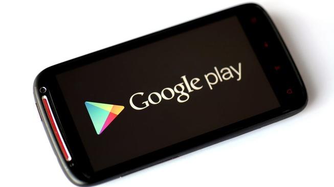 Rating Satu Bintang: Ketika Aplikasi Tempo Tumbang karena Netizen