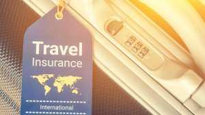Hantu Fraud yang Mengancam Perusahaan Asuransi di Indonesia