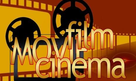 Simak Film-Film Eropa di Europe on Screen 2019