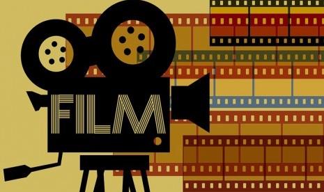 Alasan Film Posesif Bisa Masuk Nominasi FFI 2017